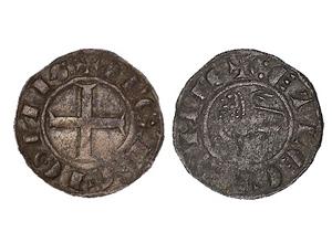 Meaja de Fernando IV. Fernando-1297-ii-momeca-herrero