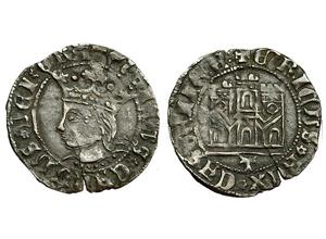Dinero de Enrique IV. Toledo Dinero-momeca-vico-T