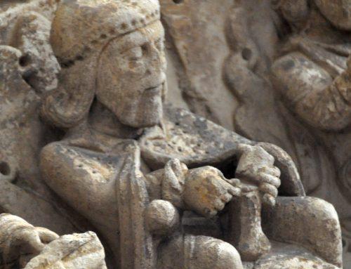 Los monederos de Carrión de los Condes (h. 1170)