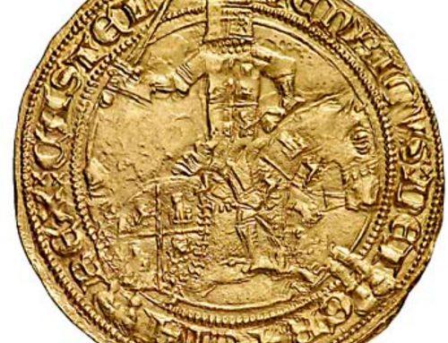 La Guerra civil castellana y sus consecuencias (1366-1387)