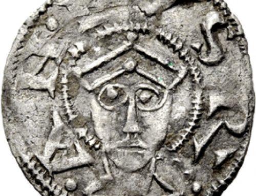 Retratos de los reyes medievales castellanos y leoneses